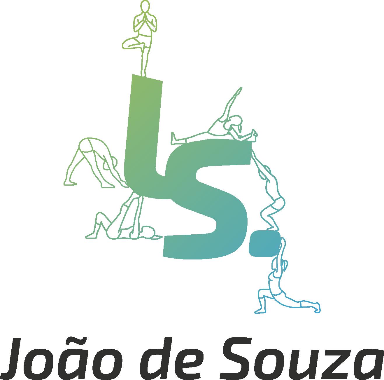 João de Souza