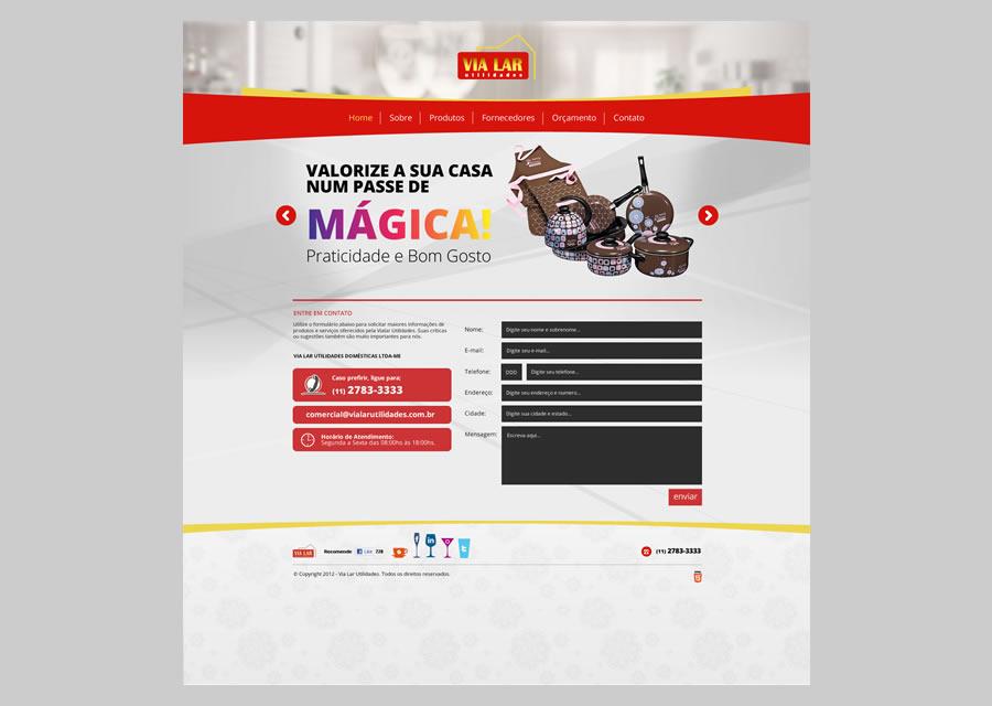 Joao de Souza - Designer Digital / Web designer -www.joaodesouza.com.br