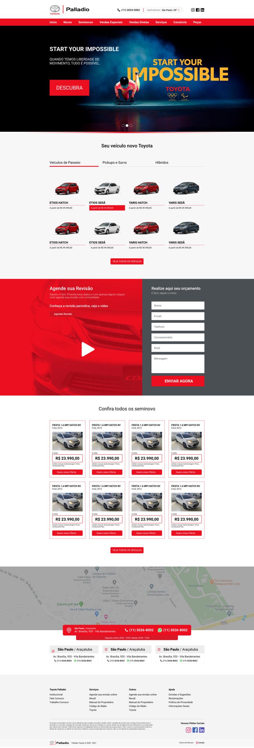 interface-site-concessionaria