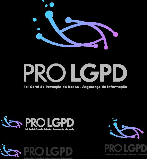 pro-lgpd-logotipo