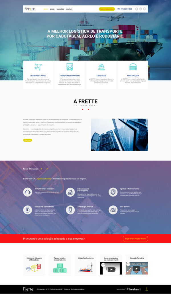 frette-intermodal-site-home